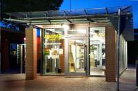 Kundenservicecenter