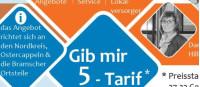 Wechselaktion_Nordkreis