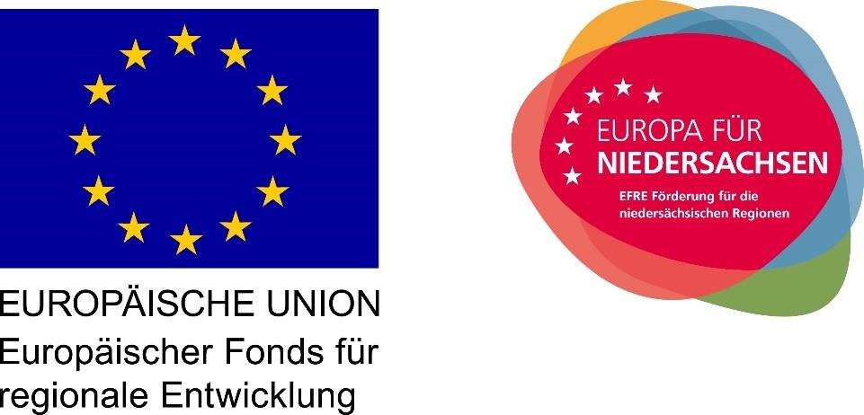 www.europa-fuer-niedersachsen.de