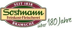2021_Sostmann